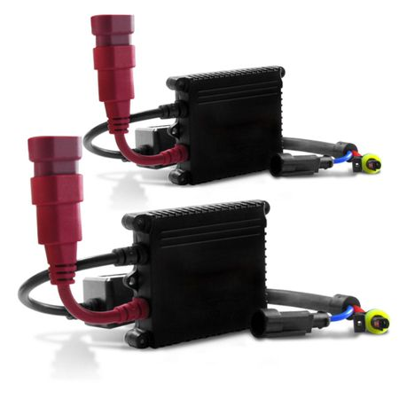 Kit-Bi-Xenon-Lampada-H4-3-6000K-e-8000K-connectparts--3-