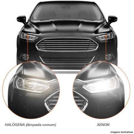 Kit-Bi-Xenon-Lampada-H4-3-6000K-e-8000K-connectparts--4-