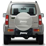 Capa-De-Estepe-Suzuki-Jimny-Prata-connectparts--1-