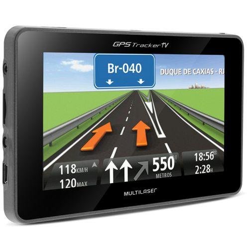 GPS-Automotivo-Multilaser-Tracker-Tv-Digital-4-3-Polegadas-connectparts--1-