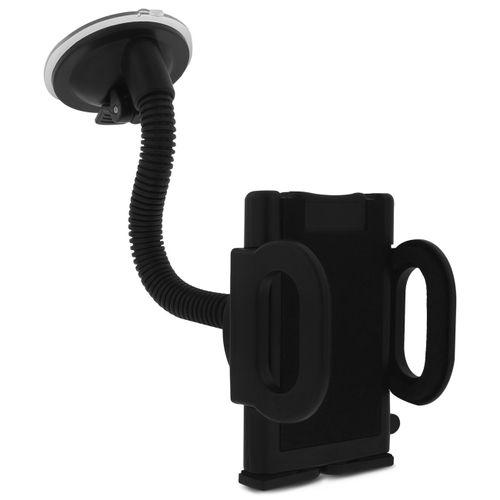 Suporte-Veicular-Universal-GPS-Celulares-Tablets-e-iPhone-Multilaser-connectparts--1-