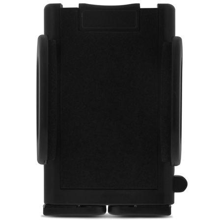Suporte-Veicular-Universal-GPS-Celulares-Tablets-e-iPhone-Multilaser-connectparts--2-