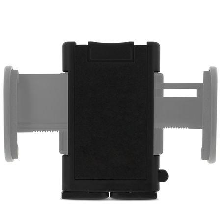 Suporte-Veicular-Universal-GPS-Celulares-Tablets-e-iPhone-Multilaser-connectparts--3-