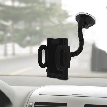 Suporte-Veicular-Universal-GPS-Celulares-Tablets-e-iPhone-Multilaser-connectparts--5-