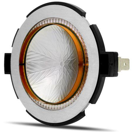Reparo-Selenium-Driver-Titanium-RPD220TID220TI-connectparts--1-