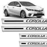 soleira-toyota-corolla-2014-2015-4-portas-adesivo-resinado-connect-parts--1-
