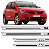 soleira-resinada-gol-g3-g4-g5-g6-2000-a-2015-adesivo-vw-jogo-Connect-Parts--1-