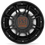 Subwoofer-Jbl-Selenium-Flex-10-Polegadas-250W-Rms-2-2-Ohms-10SW14A-connectparts--1-