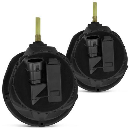 kit-farol-de-milha-punto-2013-a-2015-boto-modelo-original-connectparts--1-