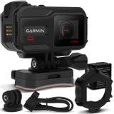 Camera-de-Acao-Virb-X-Action-connectparts--1-