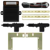 kit-trava-eletrica-suporte-celta-2-portas-connect-parts--1-