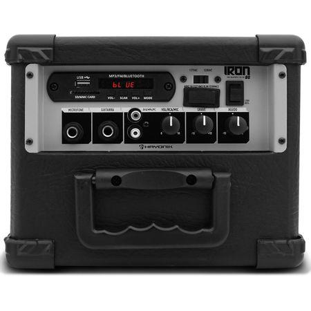 Caixa-Multiuso-Iron-80-20W-Preta-connectparts--1-