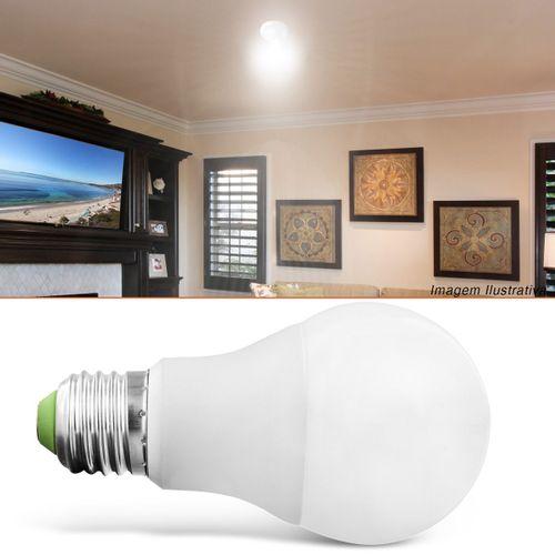 Lampada-Led-A60-9W-Bivolt-E27-6500K-connectparts--1-