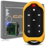 Controle-Taramps-Connect-Control-USB-Longa-Distancia-AMARELO-connectparts--1-