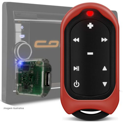 Controle-Taramps-Connect-Control-USB-Longa-Distancia-VERMELHO-connectparts--1-