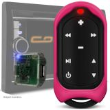 Controle-Taramps-Connect-Control-USB-Longa-Distancia-PINK-connectparts--1-