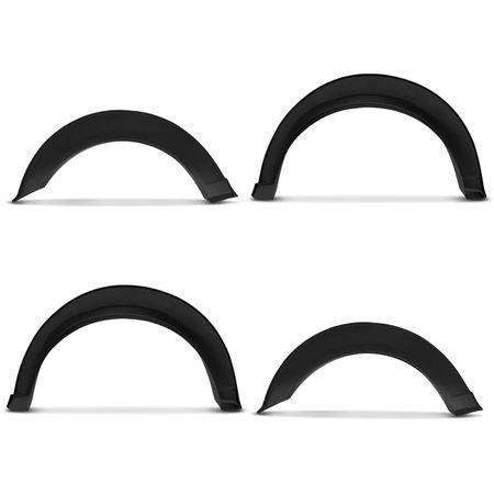 Jogo-Alargador-Para-Lama-Ranger-Cab-Dupla-connectparts--3-
