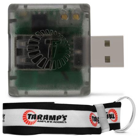 Controle-Taramps-Connect-Control-USB-Longa-Distancia-BRANCO-connectparts--1-