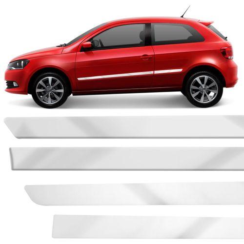 Friso-Cromado-Gol-Palio-Ka-Peugeot-206-Clio-Fusca-2-Portas-Componente-connectparts--1-