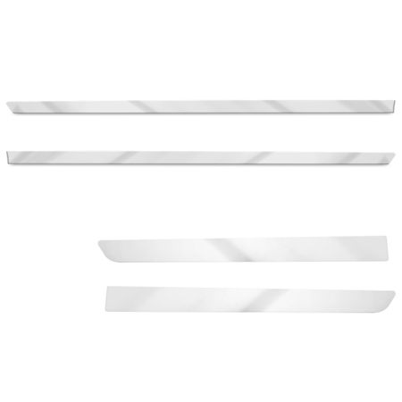 Friso-Cromado-Gol-Palio-Ka-Peugeot-206-Clio-Fusca-2-Portas-Componente-connectparts--2-