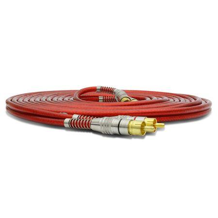 Cabo-Rca-Prime-Plug-Metal-5Mm-Transparente-Vermelho-5M-Tech-One-connectparts--3-