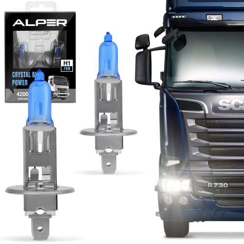 Lampada-Super-Branca-Caminhao-H1-24V-70W-Crystal-Blue-Power-connectparts--1-
