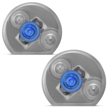 Lampada-Super-Branca-Caminhao-H1-24V-70W-Crystal-Blue-Power-connectparts--2-