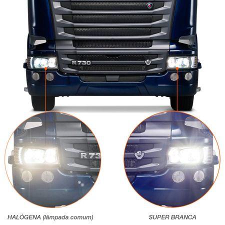 Lampada-Super-Branca-Caminhao-H1-24V-70W-Crystal-Blue-Power-connectparts--4-