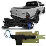 Trava-Eletrica-para-Cacamba-L200-Outdoor-HPE-connectparts--1-