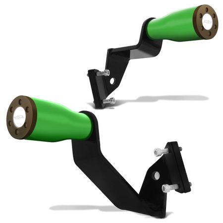Protetor-Slider-Comp-C-Honda-Cbr500R-Verde-connectparts--3-