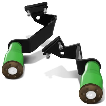 Protetor-Slider-Comp-C-Honda-Cbr500R-Verde-connectparts--4-