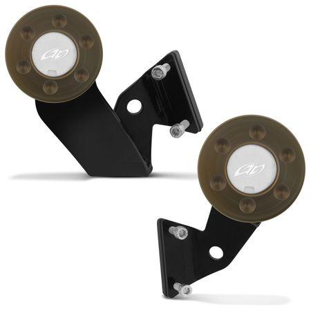 Protetor-Slider-Comp-C-Honda-Cbr500R-Verde-connectparts--5-