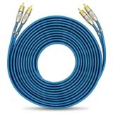 Cabo-RCA-LUXO-PLUG-METAL-5MM-TRANSP-azul-5M-connectparts--1-