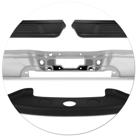 para-choque-traseiro-ford-f250-98-99-00-01-02-03-04-05-06-07-connect-parts--4-