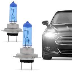 Par-Lampada-Super-Brancas-H4-8500K-Efeito-Xenon-connectparts--1-