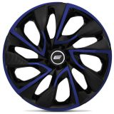 Calota-Esportiva-DS4-Aro-13-Preta-e-Azul-Universal-connectparts--1-