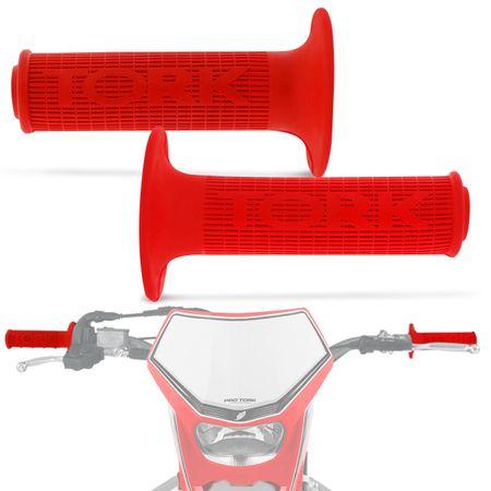 Manopla-Pro-Tork-Mx2-Vermelha-connectparts--1-