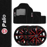 tapetes-pretos-palio-calotas-aro-13-preto-vermelho-connect-parts--1-
