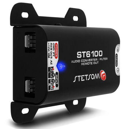 Adaptador-de-Fio-para-Rca-Stetsom-ST6100-connectparts--1-