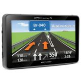 Gps-Automotivo-Multilaser-Tracker-Tv-Digital-5-Polegadas-connectparts--1-