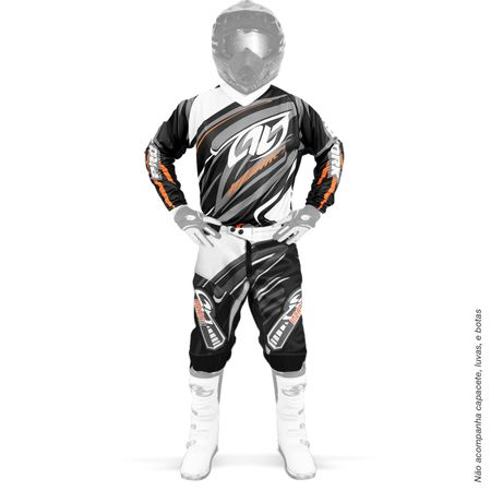 kit-roupa-motocross-insane3-preto-laranja-p-40-connect-parts--1-