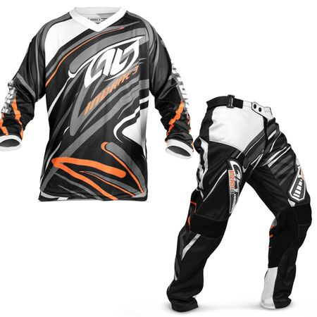 kit-roupa-motocross-insane3-preto-laranja-g-42-connect-parts--1-