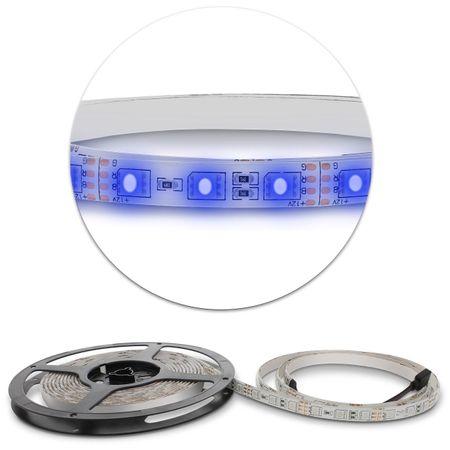 Fita-De-Led-Strip-5050-Azul-5-Metros-connectparts--1-