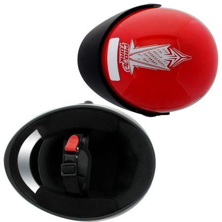 Capacete-Fechado-Pro-Tork-Sport-Moto-Vermelho-connectparts--1-