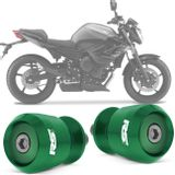 Slider-Traseiro-M6-Verde-connectparts--1-