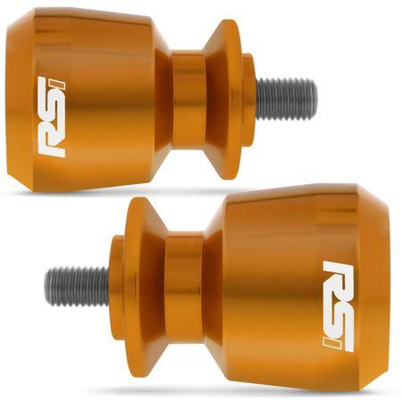 Slider-Traseiro-M8-Dourado-Escuro-connectparts--2-