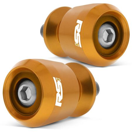 Slider-Traseiro-M8-Dourado-Escuro-connectparts--3-