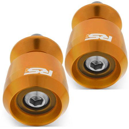 Slider-Traseiro-M8-Dourado-Escuro-connectparts--4-