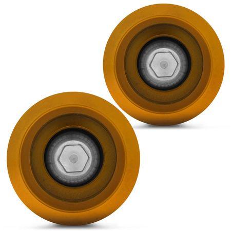 Slider-Traseiro-M8-Dourado-Escuro-connectparts--5-