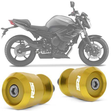 Slider-Traseiro-M6-Dourado-Claro-connectparts--1-